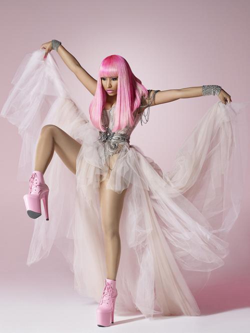 nicki minaj on ellen shoes. Nicki Minaj On Ellen Degeneres Show. a HUGE fan of Nicki Minaj. a HUGE fan of Nicki Minaj. knightlie. Sep 26, 04:20 AM