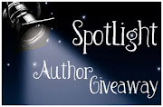 Page Turner's Spotlight Author Giveaway