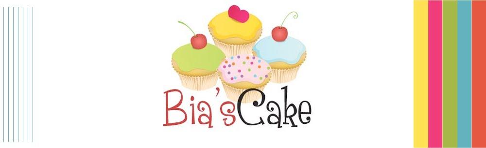 Bia´s Cake