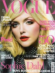 magazine for entertainment!!