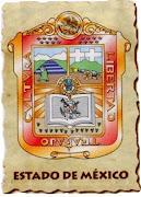 Bienvenido a Hidalgo. El Estado de Hidalgo es uno de los 31 estados que