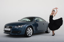 Audi Art Prize Winner 2007
