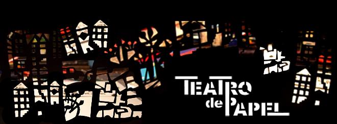 Teatro de Papel