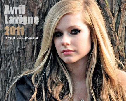 was avril lavigne pregnant. Avril Ramona Lavigne was born