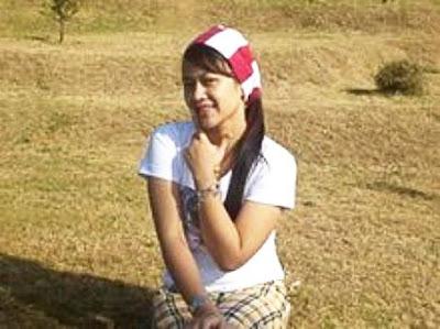 Rani Iriyani