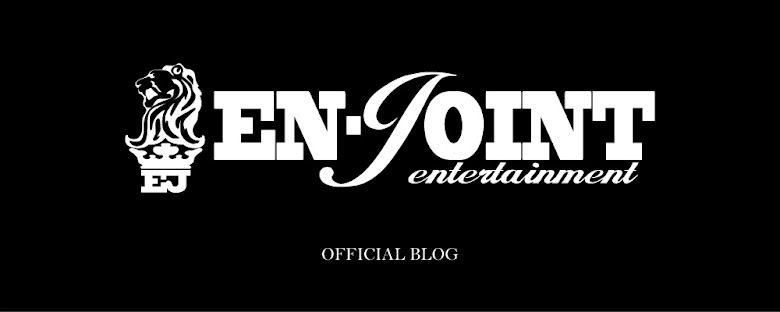 EN-JOINT INC. official blog