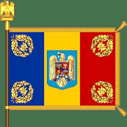 Steag de luptă