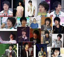 kim joong woon