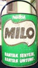Milo Tarik