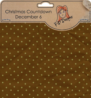 http://kellysdigitaldesigns.blogspot.com/2009/12/countdown-to-christmas-dec-06.html