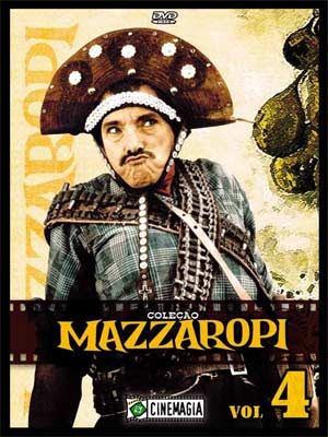 mazza+2 Download Coleção Mazzaropi
