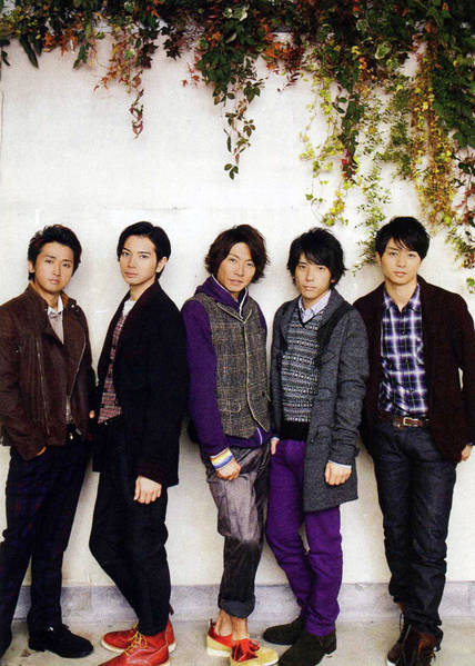 http://4.bp.blogspot.com/_3Pos3BReEvw/SwV2duFmArI/AAAAAAAAAZ4/9EX8fMWFP_E/s1600/ARASHI+ALL.jpg