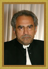 Presidente de Timor Leste (20 Maio 2007 -  Presente