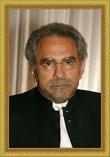 Presidente de Timor Leste (20 Maio 2007 -  Presente