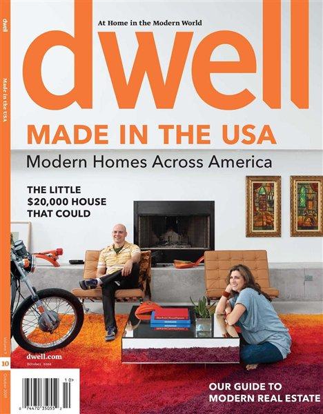 [Dwell+2009-10.jpg]