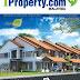 iProperty 56 (Malaysia)