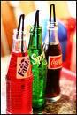 Minuman Softdrink