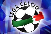 Logo Jadwal Serie A 2009/2010
