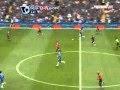 Blackburn vs Chelsea : 1-2 Video Highlights