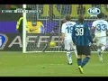 Inter Milan vs Brescia