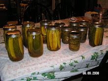 Pickles 2008