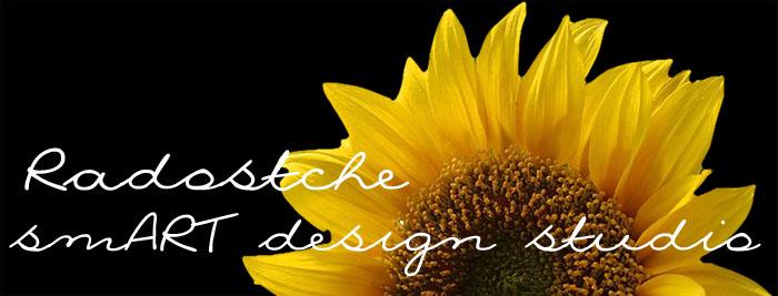 Radostche smART design studio