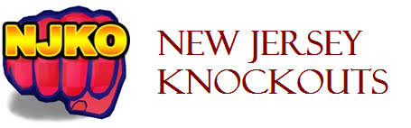 New Jersey Knockouts