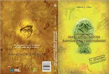 Breve Inventario de Seres Mitológicos Fantásticos y Misteriosos