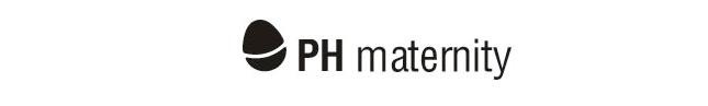 PH Maternity - Ropa Futura Mamá