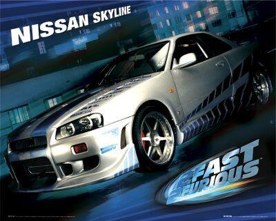 http://4.bp.blogspot.com/_3QH6RK27yts/SIiKVtyb2yI/AAAAAAAAAE0/GNMOuU1jam4/s400/2-fast-2-furious-nissan-skyline-490.jpg