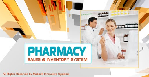 pharmacy sales and inventory system Inventory system (pharmacy) by: japheth luching can u pls send us some of ur examples in the inventory system of a pharmacy sales and inventory system with.
