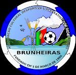 A.C.D.R.Brunheiras
