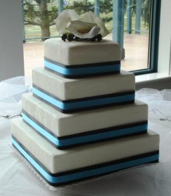 http://4.bp.blogspot.com/_3QcvuGl4RfI/S3IhzVoGEEI/AAAAAAAAAHY/3CEHmgzU9wc/s400/kuewedding_simple-square-wedding-cake.JPG