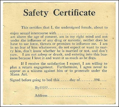 A SAFETY CERTIFICATE ...A MAN MIGHT NEED!!!!! Perm%2Bslip
