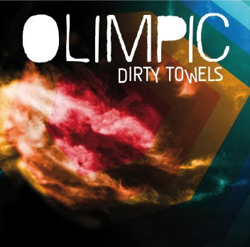 Olimpic - Dirty Towels