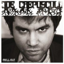 Joe Crepusculo - Chill out