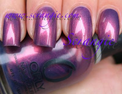 http://4.bp.blogspot.com/_3QwOQ9KkdW8/S74v4Dqb4vI/AAAAAAAAGQ0/BkfDfpstERE/s400/fantasea.jpg