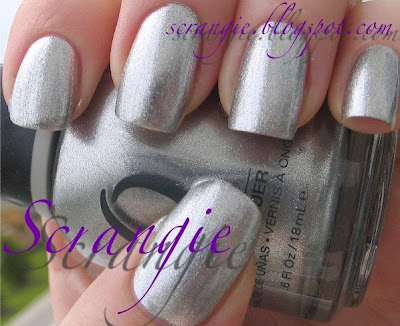 http://4.bp.blogspot.com/_3QwOQ9KkdW8/SFk0Fl6CplI/AAAAAAAAAsI/7C9STeFYd_A/s400/dazzle.jpg