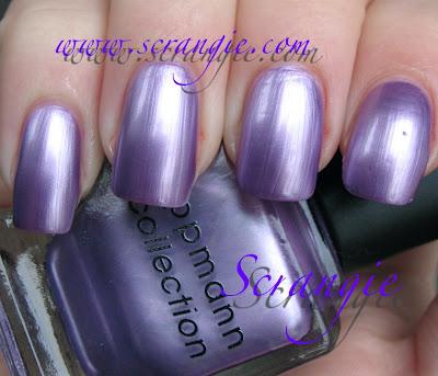 http://4.bp.blogspot.com/_3QwOQ9KkdW8/Sfjri0RuvQI/AAAAAAAADlQ/p0moL_S0e_U/s400/purplerain.jpg