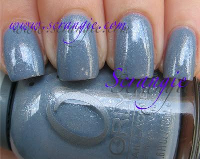 http://4.bp.blogspot.com/_3QwOQ9KkdW8/SncUq69__TI/AAAAAAAAEo0/dd16VxAqawM/s400/pixiedust2.jpg