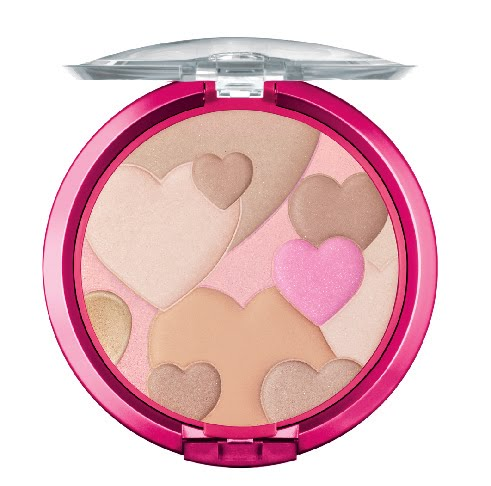 Physicians Formula Happy Booster Blush. Physician#39;s Formula Happy