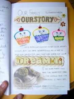 [journal+5]