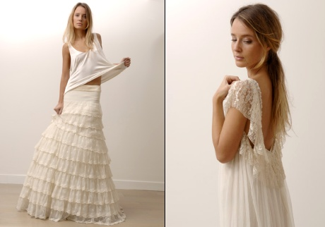 Delphine+manivet+wedding+dresses