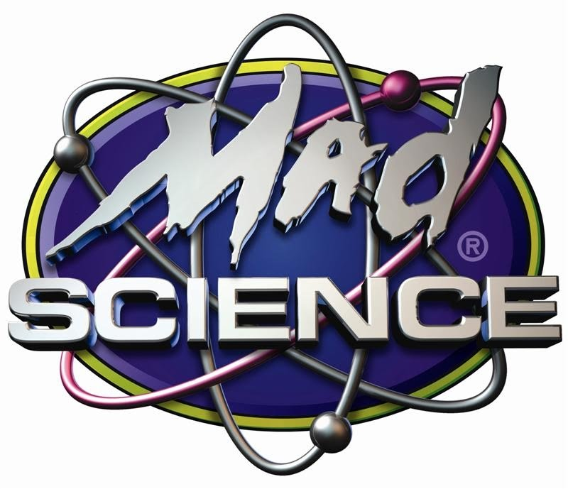Mad science are extremely proud to be part of the manchester science