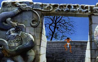 Jorge Dayas-Manipai (2002)
