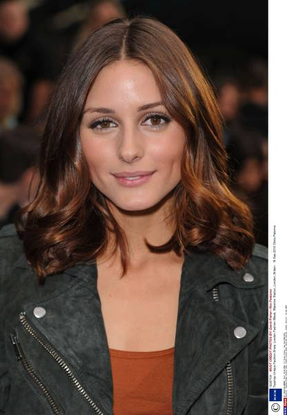 olivia palermo short hair. Olivia+palermo+short+hair+