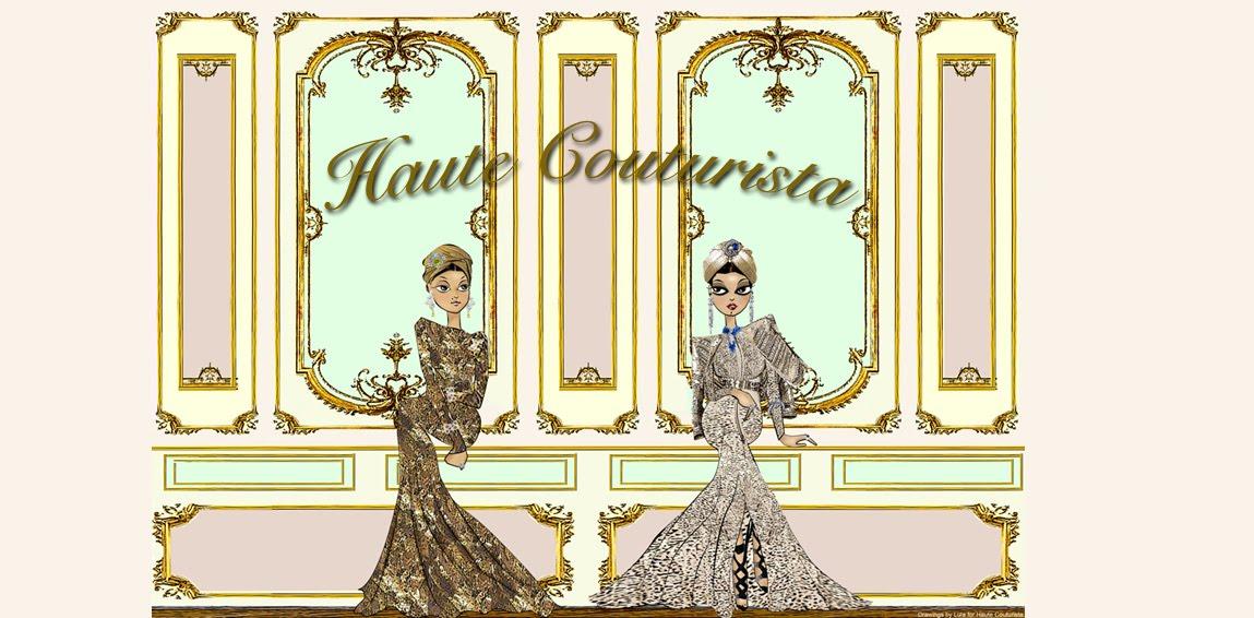 Haute Couturista