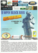 II Open Bass Puertollano