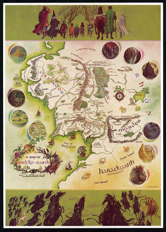 [fellowship_map-1.jpg]