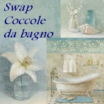 Swap di Cetty